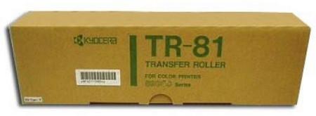 Comprar Unidad de transferencia TR81 de Kyocera-Mita online.