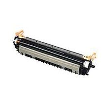 Cartucho de toner RODILLO DE TRANSFERENCIA BROTHER