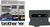 Comprar Cinta rotuladora 12 mm TX631 de Brother online.