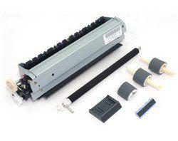 Comprar kit de mantenimiento U618060002 de HP online.