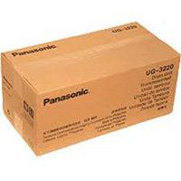 Comprar tambor UG3220AU de Panasonic online.