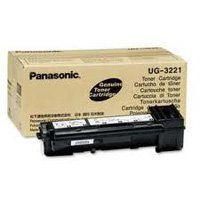 Comprar cartucho de toner UG3221AGC de Panasonic online.
