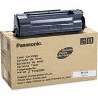 Comprar cartucho de toner UG3380AR de Panasonic online.