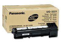 Comprar cartucho de toner UG5545AGC de Panasonic online.