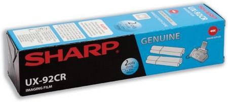 Comprar Rodillo de transferencia UX92CR de Sharp online.