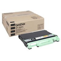 Cartucho de toner BOTE DE RESIDUOS COLOR BROTHER