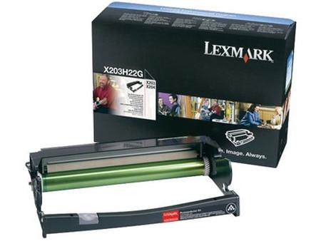 Comprar tambor 0X203H22G de Lexmark online.