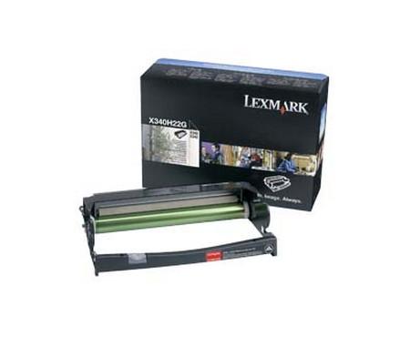 Comprar tambor X340H22G de Lexmark online.