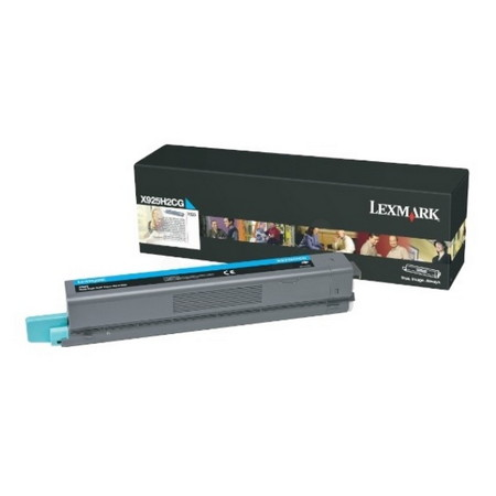 Comprar Originales X925H2CG de Lexmark online.