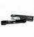 Comprar cartucho de toner X950X2KG de Lexmark online.