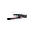 Comprar cartucho de toner X950X2MG de Lexmark online.