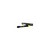 Comprar cartucho de toner X950X2YG de Lexmark online.