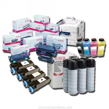 Comprar fusor 08R90156 de Xerox online.