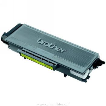Comprar cartucho de toner 106R02320 de Xerox online.