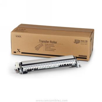 TRANSFER ROLLER XEROX-TEKTRONIX 108R579