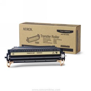 UNIDAD DE TRANSFERENCIA XEROX-TEKTRONIX 108R646