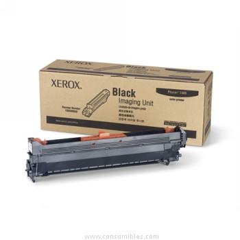 UNIDAD DE IMAGEN NEGRO XEROX-TEKTRONIX 108R650