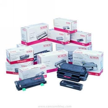 Comprar Cartucho de toner 003R97029 de Xerox online.