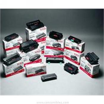 Comprar Cartucho de toner 003R94398 de Xerox online.