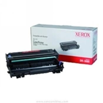 Comprar tambor 003R99708 de Xerox online.