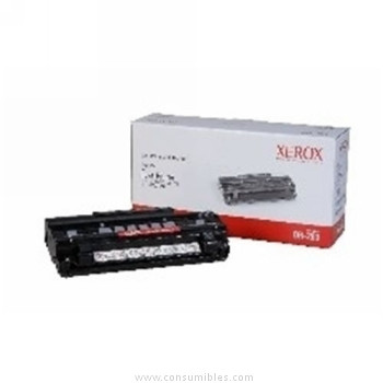 TAMBOR XEROX COMPATIBLE CON LA REFERENCIA DR200 DE BROTHER DR-200 20.000 PAGINAS