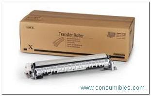 108R00579: Imagen de TRANSFER ROLLER XERO