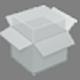 108R00868: Imagen de TAMBOR COLOR OCE 108