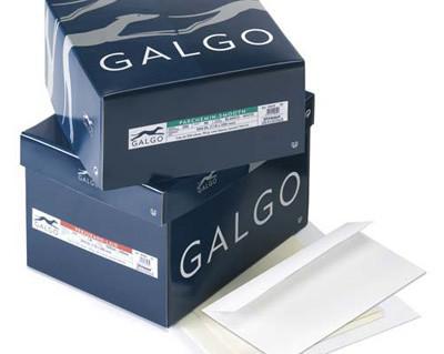 019820: Imagen de GALGO BOLSAS CAJA 25