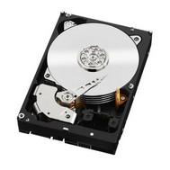 129990(1/5): Imagen de IQ PAPEL MULTIFUNCI�