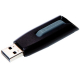 131162: Imagen de VERBATIM MEMORIA USB