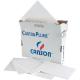 132572: Imagen de CANSON CARTON PLUMA