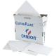 132601: Imagen de CANSON CARTON PLUMA