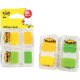 133665: Imagen de POST-IT INDICES ADHE
