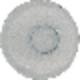 136144: Imagen de EVP RIBETES NYLON RI