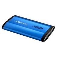 137023: Imagen de FELLOWES CAJA CD/DVD