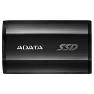 137030: Imagen de FELLOWES CAJA CD/DVD