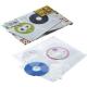 152747: Imagen de PARDO FUNDAS CD/DVD
