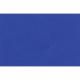 152844: Imagen de AIRONFIX PAPEL MANUA