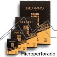 153107: Imagen de FELLOWES ARCHIVO DEF