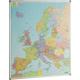 203721: Imagen de FAIBO MAPA DE EUROPA