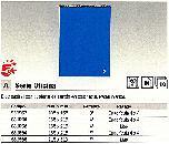 076380: Imagen de ENVASE DE 10 UNIDADE