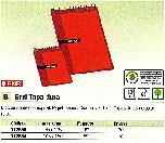076284: Imagen de ENVASE DE 20 UNIDADE