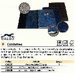 886105: Imagen de GALGO KIT CUADERNO+F