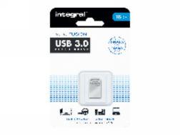 223240: Imagen de INTEGRAL MEMORIA USB