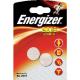 267371: Imagen de ENERGIZER PILAS BOT�