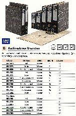 153341(1/12): Imagen de UNISYSTEM ARCHIVADOR