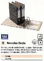 093792(1/4): Imagen de UNISYSTEM ARCHIVADOR