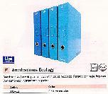 091412: Imagen de ECOLOGY BOX CARPETAS