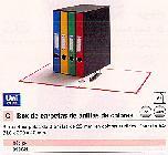 090641: Imagen de UNISYSTEM BOX CARPET