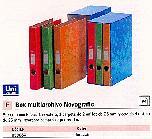099034: Imagen de UNISYSTEM BOX ARCHIV